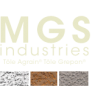 logo MGS Industries